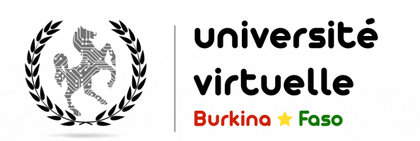 Université Virtuelle du Burkina Faso