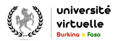 Accord CAUDEV - Université Virtuelle du Burkina Faso